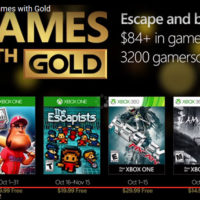 games-with-gold-oct-2016