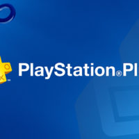 playstation-plus-ps