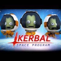 kerbal-space-program-banner