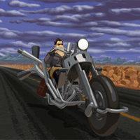 full-throttle-remasterd-bike
