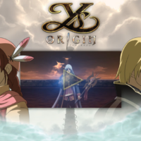 ys-origin-banner